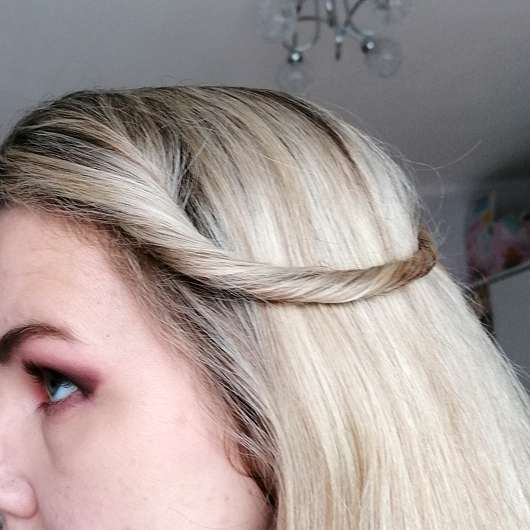 STRUCTURE by JOICO Stylemaker Dry (Re)Shaping Spray - Haare nach dem Umstyling