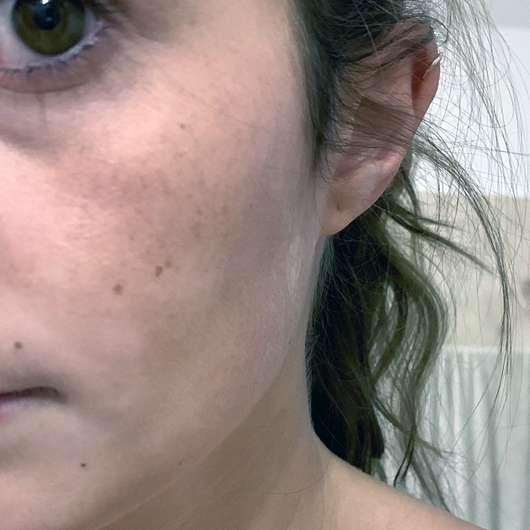trend IT UP Natural Glow Bronzer, Farbe: 020 - Gesicht ohne Bronzer