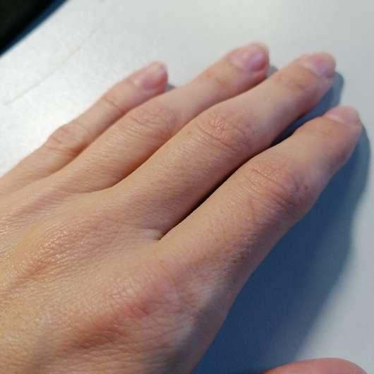 ALCINA Hyaluron 2.0 Hand Fluid - Weiche Haut nach der Anwendung