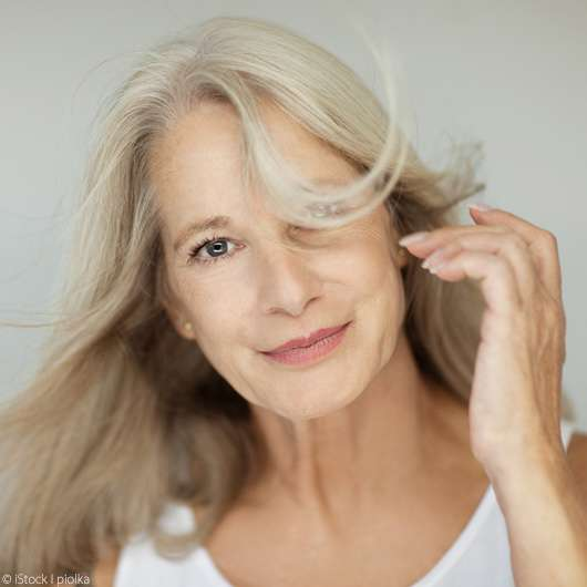 Gewusst wie: 5 Haarpflege-Tipps für eine jüngere Ausstrahlung
