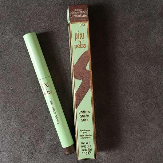 <strong>Pixi</strong> Endless Shade Stick – Farbe: Bronze Blaze