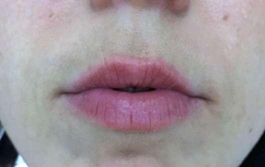 trend IT UP Pure Nude Lipstick, Farbe: 040 - Lippen ohne Lippenstift