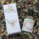 Yves Rocher Garden Party Eau de Parfum