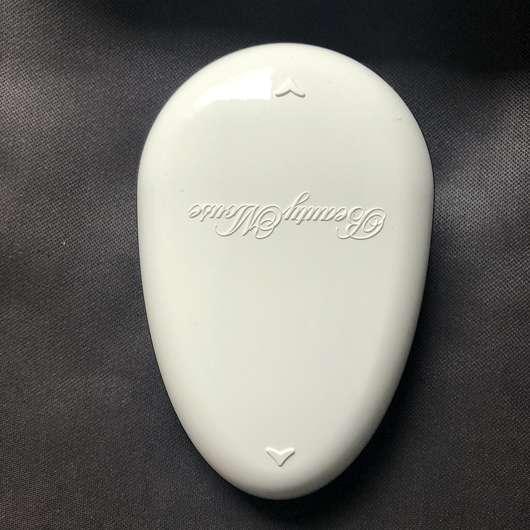 DERMAROLLER Anti-Cellulite Set - Dermaroller Mouse