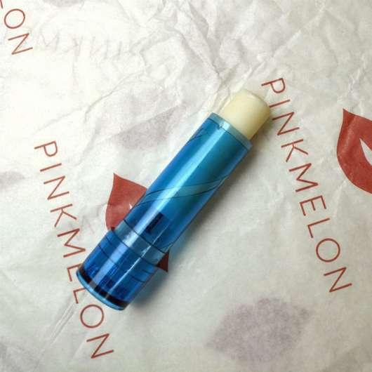 Blistex Lip Infusions Hydration - geöffnet