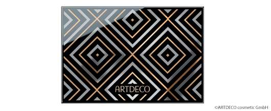 The Palette von ARTDECO