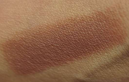 trend IT UP Pure Nude Lipstick, Farbe: 040 - swatch