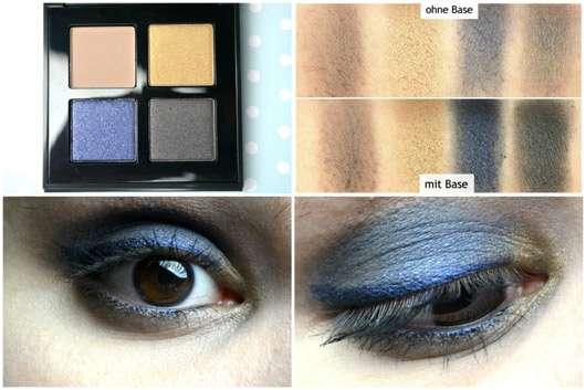 "SOTHYS Make-up Kollektion ""Bleu envoûtant"""
