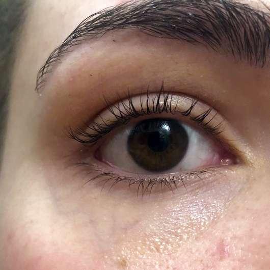 IsaDora Camouflage Concealer, Farbe: Vanilla - Augenbereich ohne Concealer
