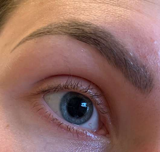 KISS Blooming Lash, Design: Tulip - ohne KISS Wimpern