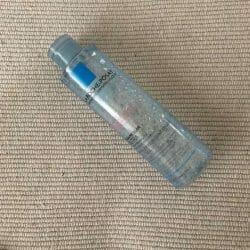 Produktbild zu LA ROCHE-POSAY Mizellen Reinigungsfluid Ultra (für überempfindliche, reaktive Haut)
