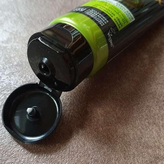 Nature Box Handcreme Avocado-Öl - Öffnung