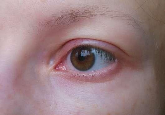 BEAUTYMATES Augen Lifting Booster