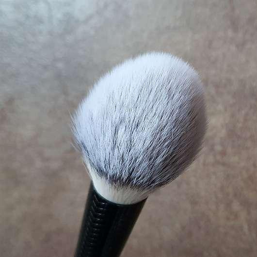 ebelin Professional Puderpinsel (kegelförmig)