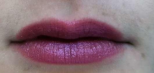 e.l.f. Cosmetics Monochromatic Multi-Stick, Farbe: Luminous Berry