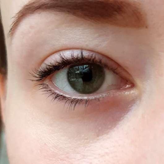M. Asam Oxygen Augenserum