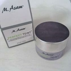 Produktbild zu M. Asam Perfect Teint