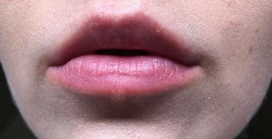 "DIONIS Goat Milk Lip Balm ""Berry"""