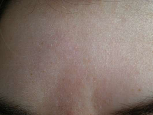 lavera Beauty Protection Reinigungsemulsion