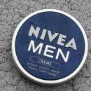 NIVEA MEN Creme (Gesicht, Körper, Hände)