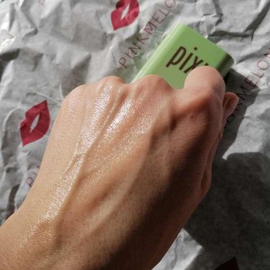 Pixi On-The-Glow Multi-Use Moisture Stick