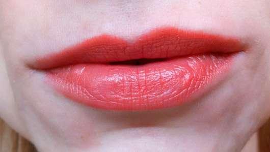 Shiseido VisionAiry Gel Lipstick, Farbe: 225 High Rise