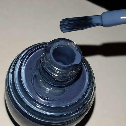 SpaRitual Nourishing Vegan Color Nagellack, Farbe: Eternal Wellness