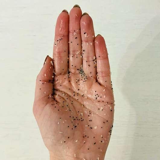 The Glitter Labs Coco Loco Body Scrub