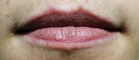 trend IT UP Pure Nude Lipstick, Farbe: 040