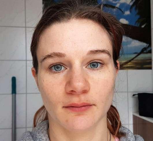 Yves Rocher Anti-Age Global Korrigierende Schönheits-Creme Tag