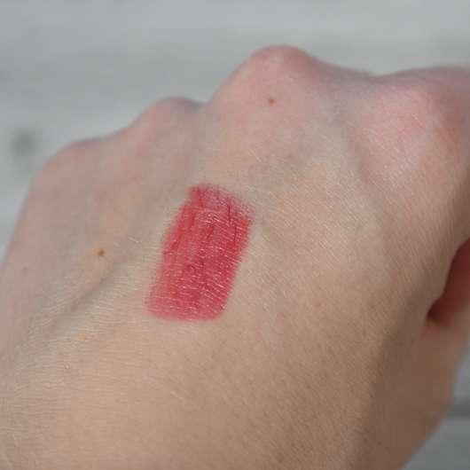 ARTDECO Perfect Color Lipstick, Farbe: 887 Love Item (LE) - Swatch