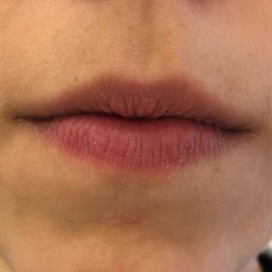 Lippen ohne ARTDECO Perfect Color Lipstick, Farbe: 887 Love Item (LE)