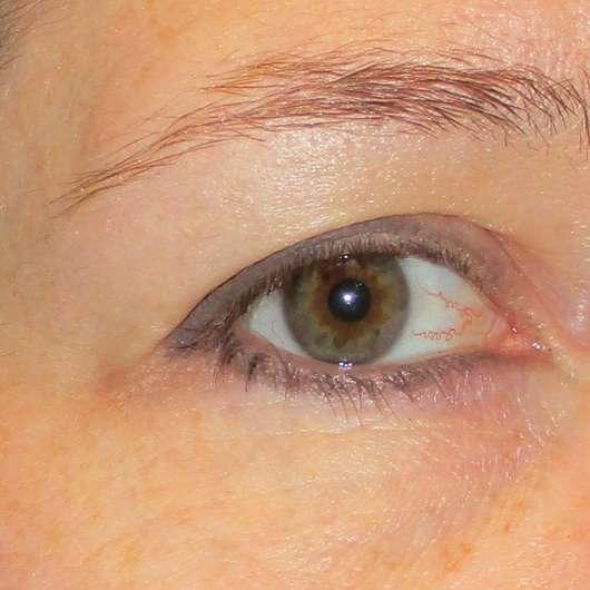 Make Up Factory Smoky Liner, Farbe: 10 Brown Granite