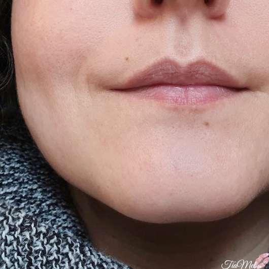 Lippen ohne trend IT UP Pure Nude Lipstick, Farbe: 040