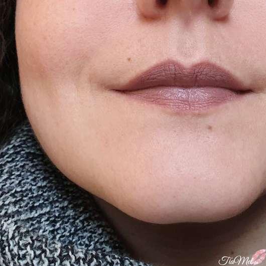 Lippen mit trend IT UP Pure Nude Lipstick, Farbe: 040