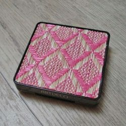 Produktbild zu ARTDECO Bronzing Blush (LE)