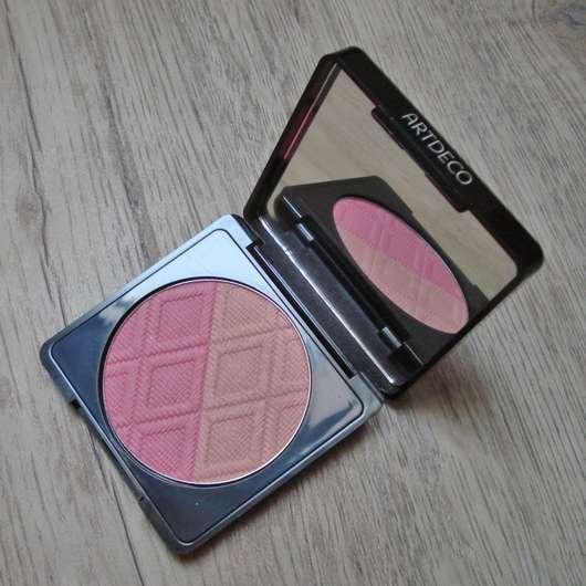 ARTDECO Bronzing Blush (LE)