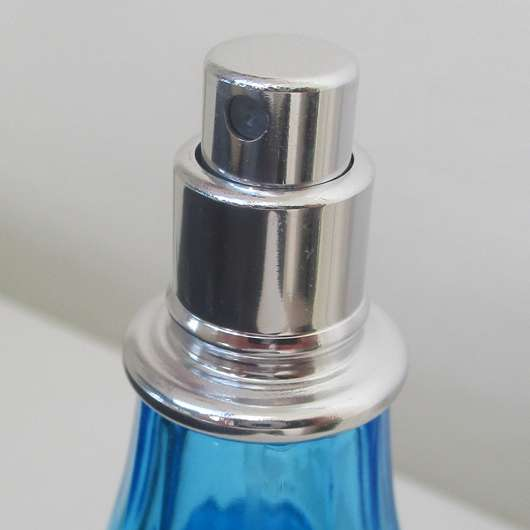 Davidoff Cool Water for Woman Eau de Toilette