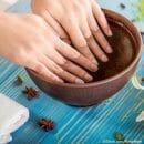 Nacial: So pflegt ihr jetzt eure Fingernägel