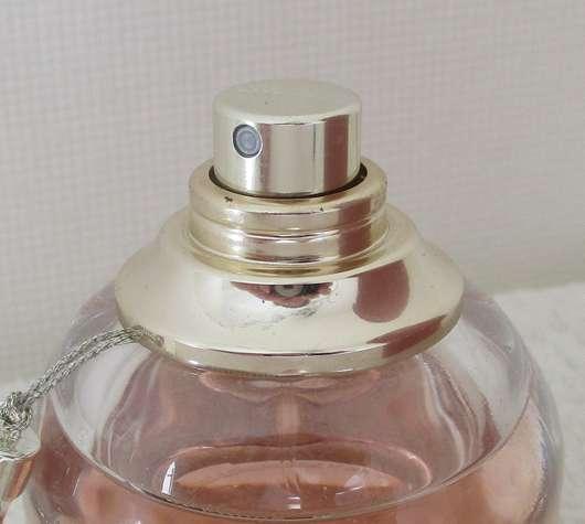 Jean Paul Gaultier Scandal Eau de Parfum