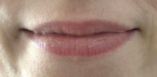Lippen ohne Manhattan High Shine Lipgloss, Farbe: 56N