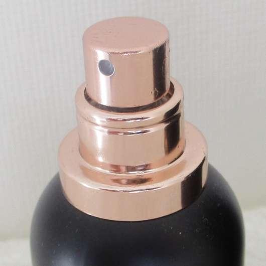 Shirin David Created by Shirin Eau de Parfum