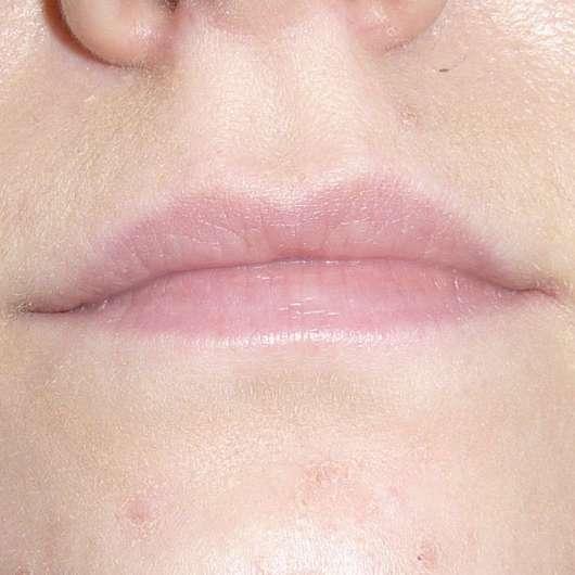 Lippen ohne Alterra Naturkosmetik Lippenbalsam Bio-Granatapfel
