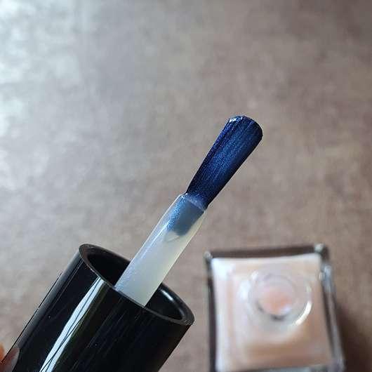 ANNY Nagellack, Farbe: opalescent