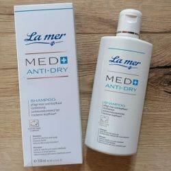 Produktbild zu La mer Med+ Anti-Dry Shampoo
