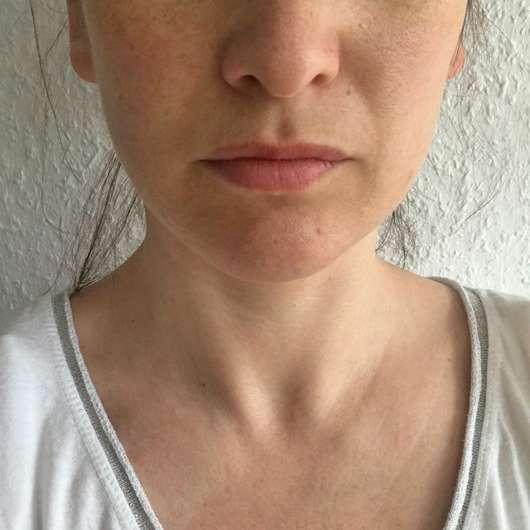 Lippen ohne Sleek MakeUP Lip Dose Lipstick, Farbe: You Already Know