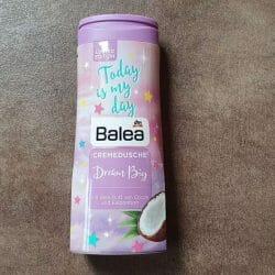 Produktbild zu Balea Cremedusche Dream Big (LE)