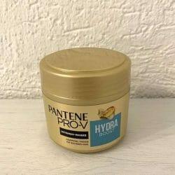 Produktbild zu PANTENE PRO-V Hydra Boost Intensiv-Maske