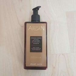 Produktbild zu Phytorelax Olio di Argan Body Cream