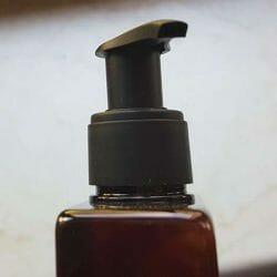 Phytorelax Olio di Argan Body Cream